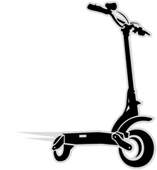 Electricscootershop.co.nz