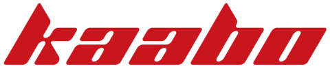 Kaabo electric Scooters logo