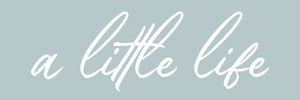 alittlelifecreative