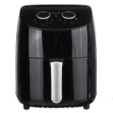 3.5L Electric Air Fryer Oven 1500W 220V