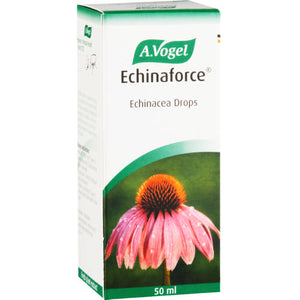 A.Vogel Echinaforce Drops