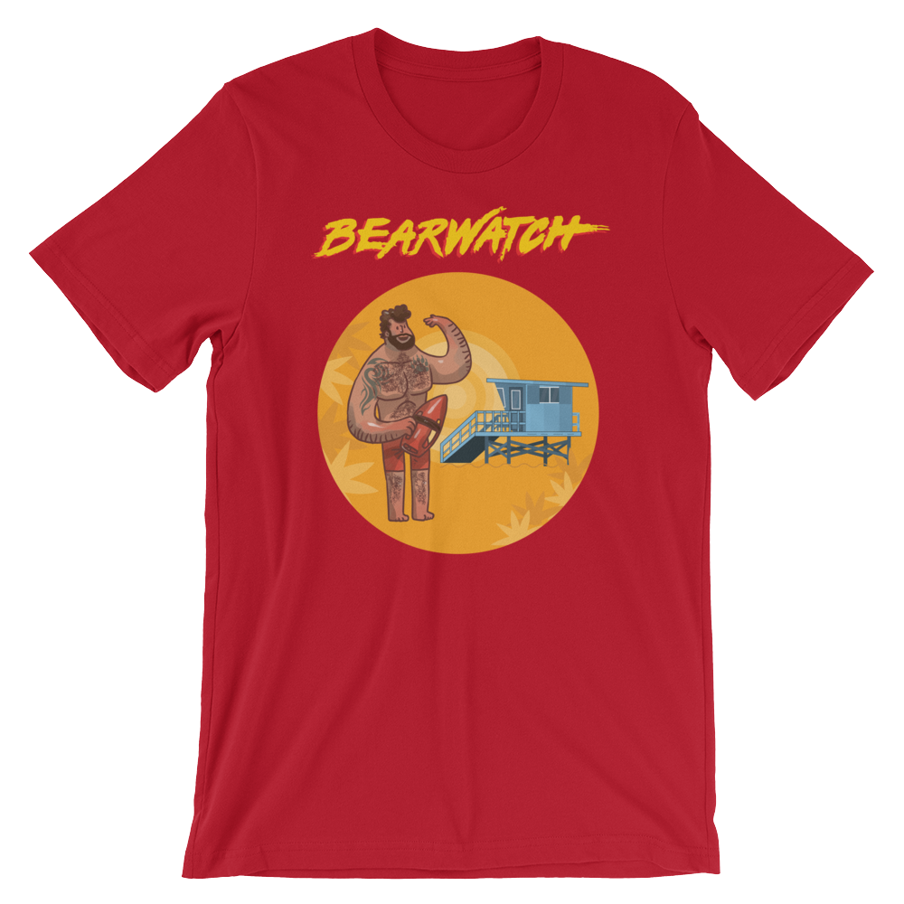 Bearwatch-T-Shirts-Swish Embassy