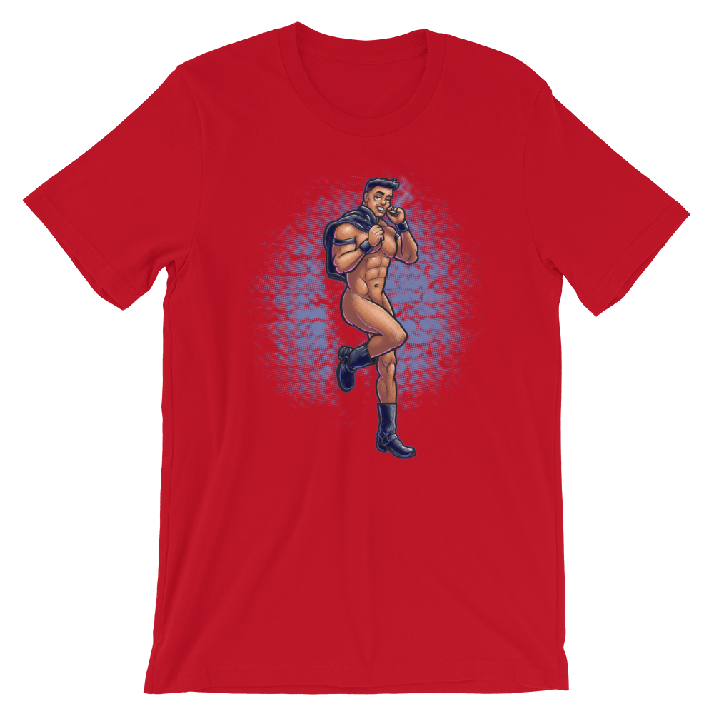 Eddie-T-Shirts-Swish Embassy