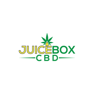 JuiceBox CBD