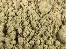 Load image into Gallery viewer, Lifter Kief 30.77 % CBD