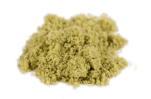 Load image into Gallery viewer, Cherry Abacus Kief 24.58% CBD
