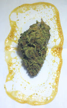 Load image into Gallery viewer, Special Sauce Flower 16.1% CBD