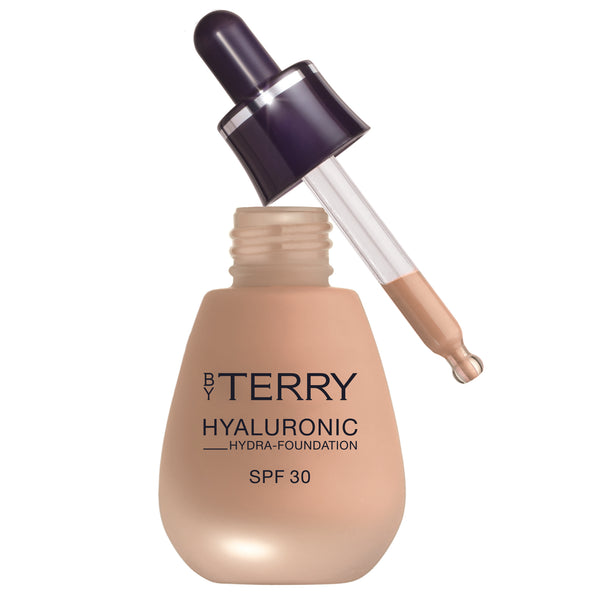 By Terry Hyaluronic Hydra-Foundation SPF 30