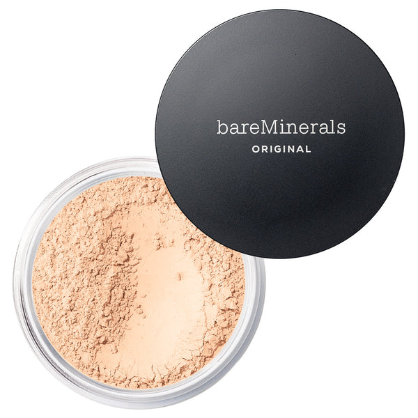 Bare Minerals Original Foundation SPF15
