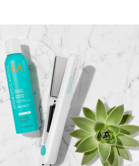 Moroccanoil Perfect Defense