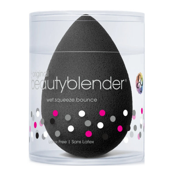Beautyblender Pro Black Makeup Sponge
