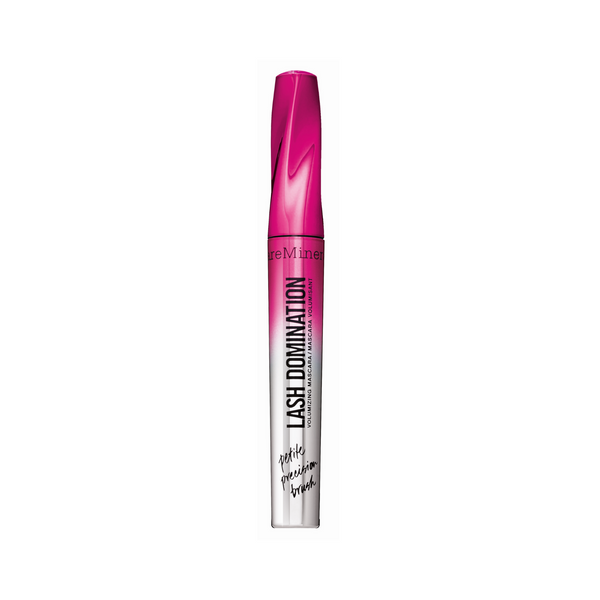 Bare Minerals Lash Domination Petite Precision Brush