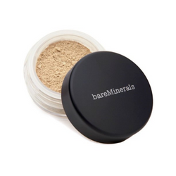 Bare Minerals Well-Rested Eye Brightner SPF20