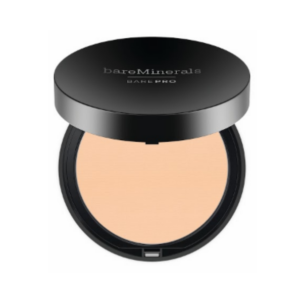 Bare Minerals BarePro Foundation Powder