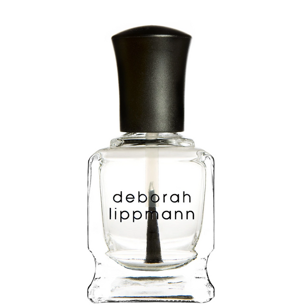 Deborah Lippmann Top Coat