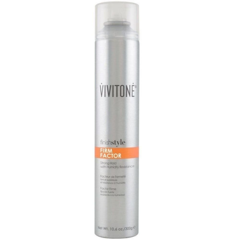 Vivitone Firm Factor Spray
