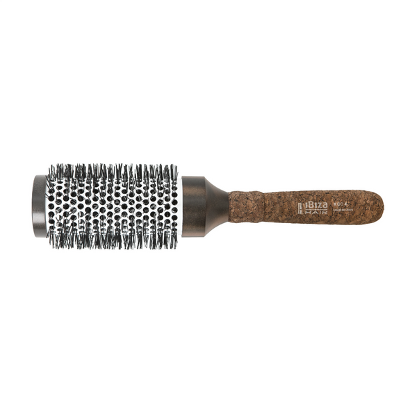 Ibiza Hair CC4 Brush