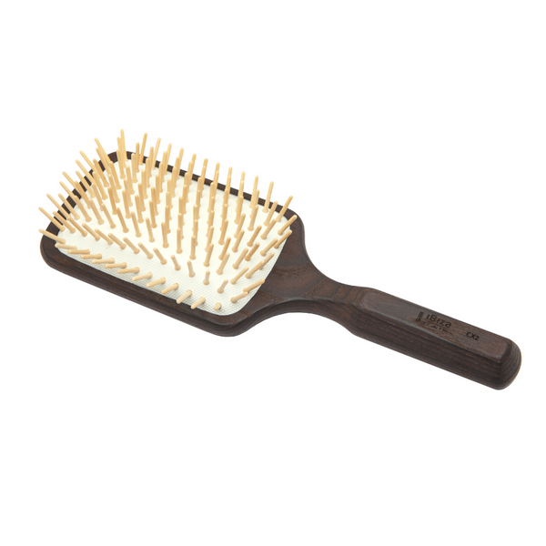 Ibiza Hair CX2 Brush
