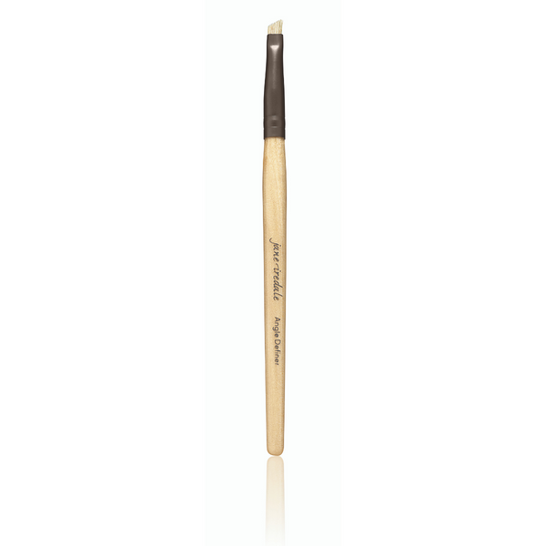 Jane Iredale Angle Definer