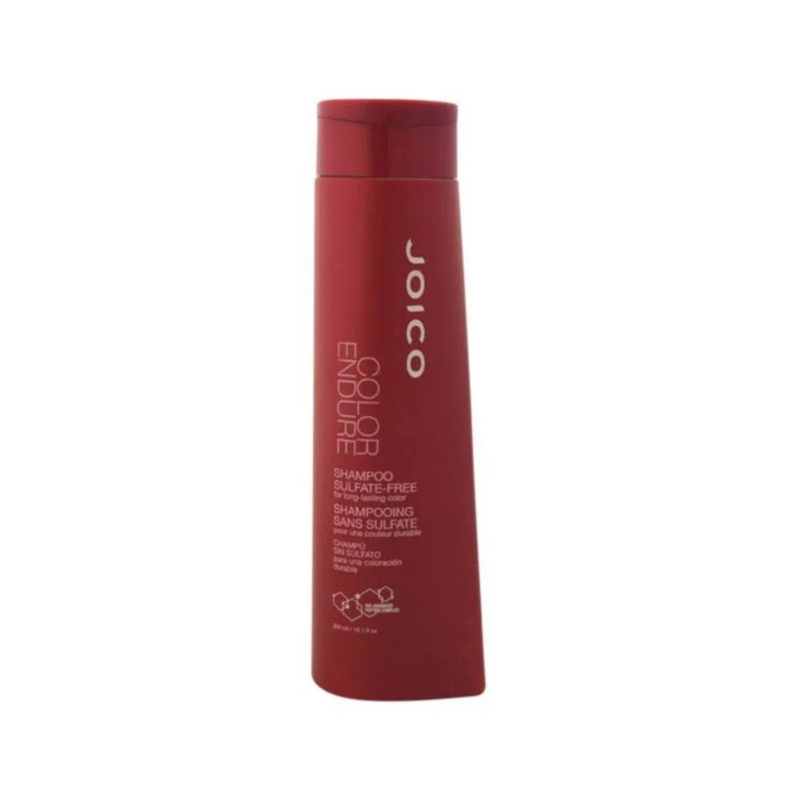 Joico Color Endure Sulfate Free Violet Shampoo