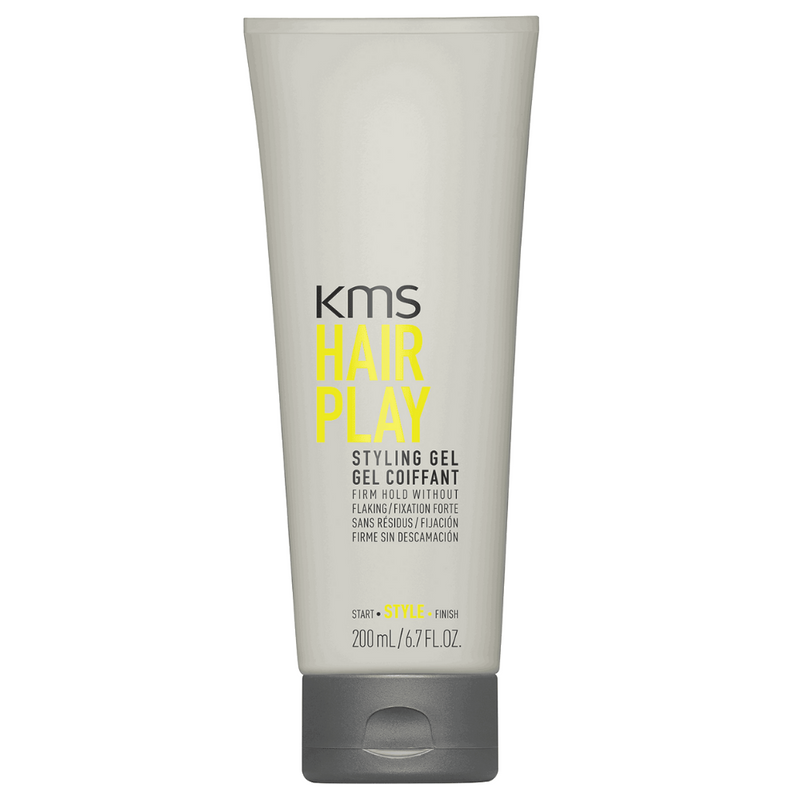 KMS Hair Play Styling Gel
