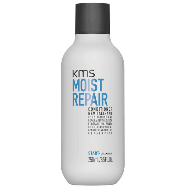 KMS Moist Repair Conditioner