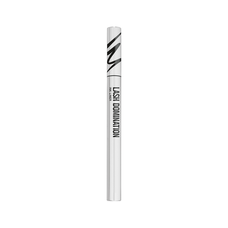 Bare Minerals Lash Domination Ink Liner