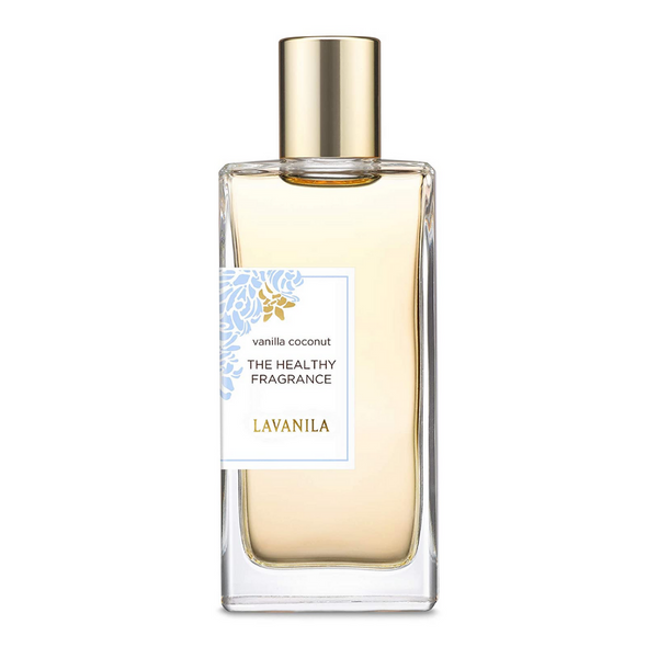 Lavanila The Healthy Fragrance Vanilla Coconut