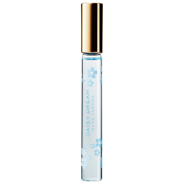 Marc Jacobs Daisy Dream Rollerball