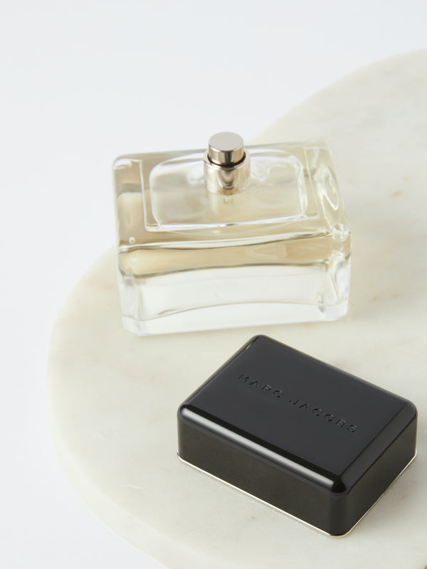 Marc Jacobs Men Eau de Toilette