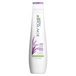 Matrix Biolage Ultra Hydrasource Shampoo