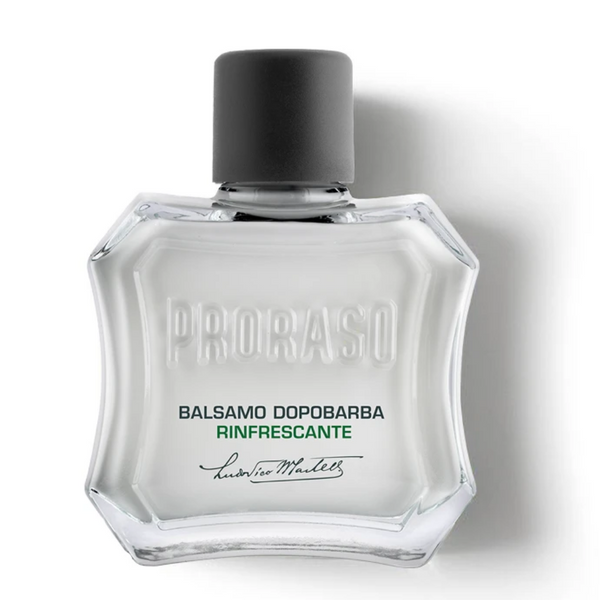 Proraso Aftershave Balm