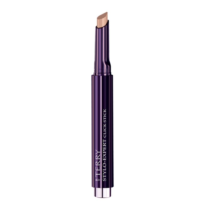 By Terry Stylo-Expert Concealer