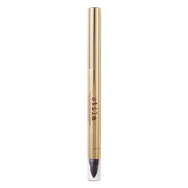 Stila Save the Day Eye & Lip Perfecter