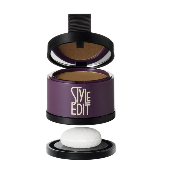 Style Edit Root Touch-up Binding Powder