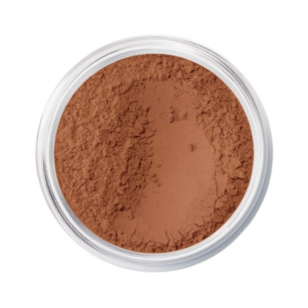 Bare Minerals All-Over Face Color