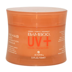 Alterna Bamboo Color Hold Rehab Deep Hydration Masque