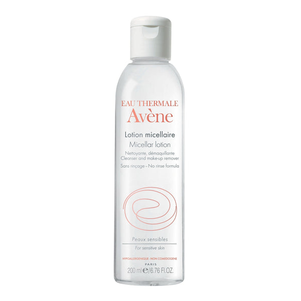Avene Micellar Cleansing Lotion
