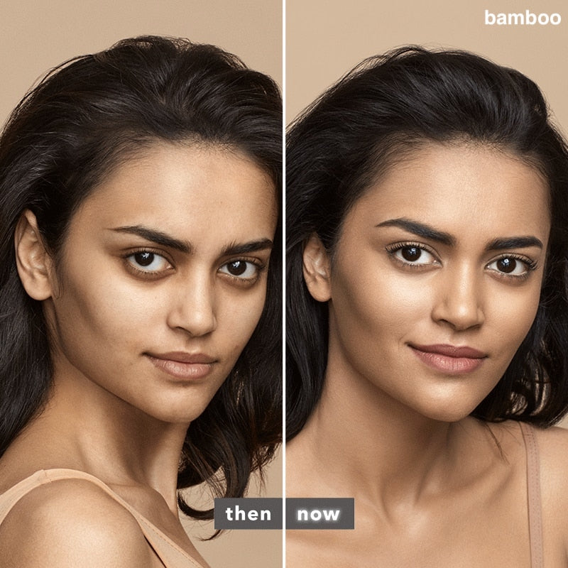 Becca Ultimate Coverage 24 Hour Foundation
