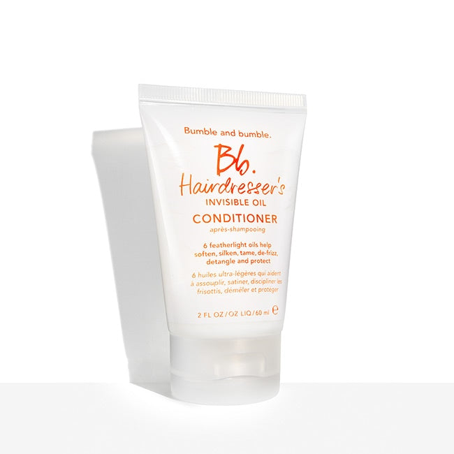 Bumble & Bumble Hairdresser's Invisible Oil Conditioner