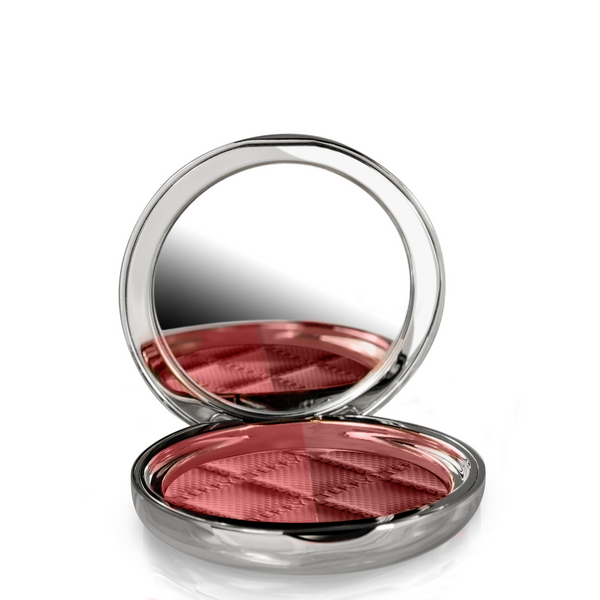 By Terry Terrybly Densiliss Blush Contouring
