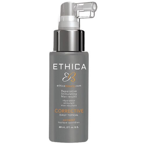 Ethica Corrective Daily Topical
