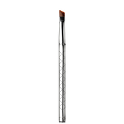 By Terry Eyeliner Brush