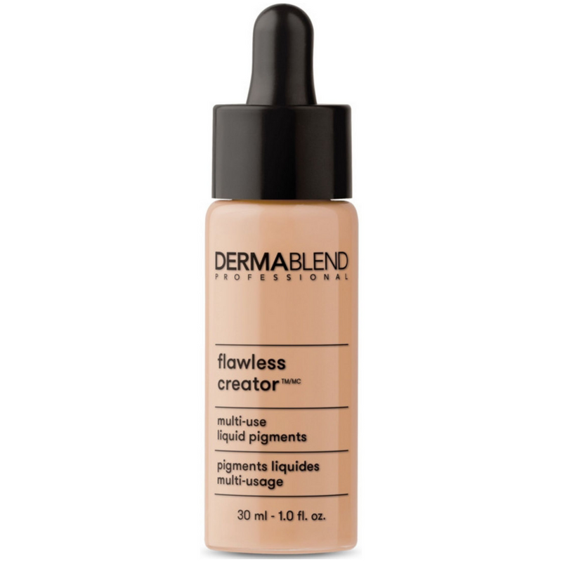 Dermablend Flawless Creator Foundation
