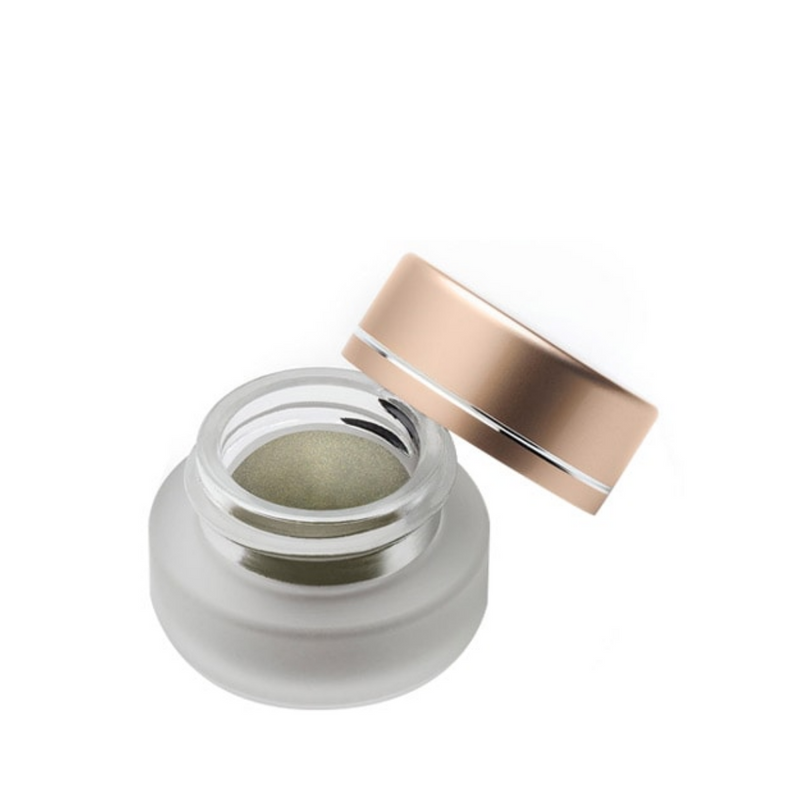 Jane Iredale Jelly Jar