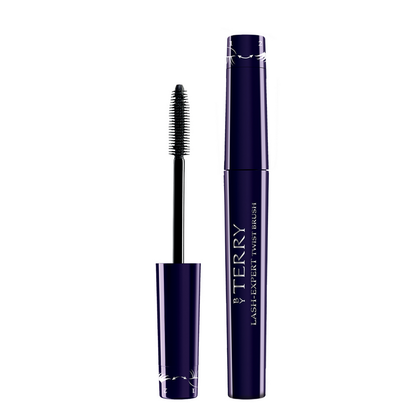 By Terry Lash-Expert Twist Mascara