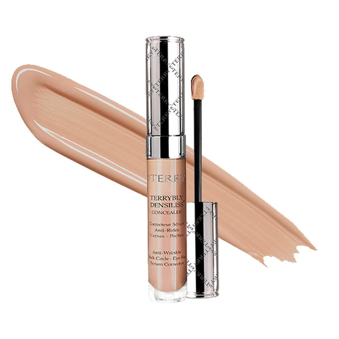 By Terry Terrybly Densiliss Concealer