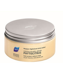Phyto PhytoCitrus Restructuring Mask