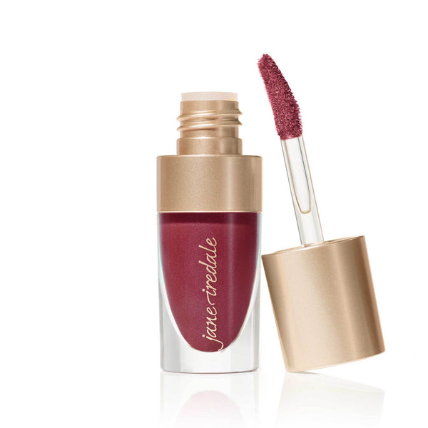 Jane Iredale Beyond Matte Lip Fixation Lip Stain