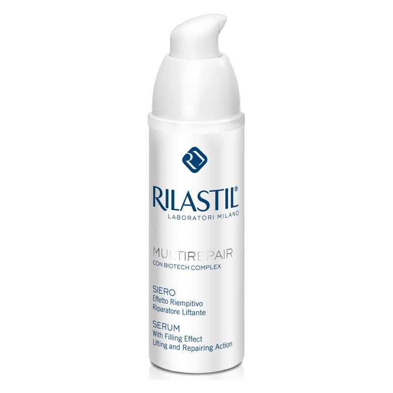 Rilastil Multirepair Lifting Serum
